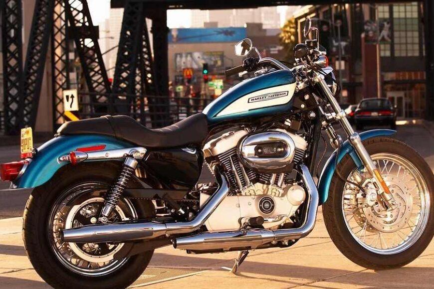 Motor Style 6