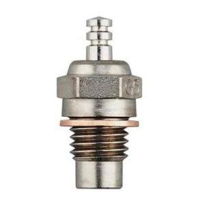 Candele - Plug