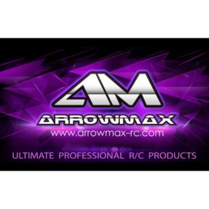 Arrowmax-Tools/Setup