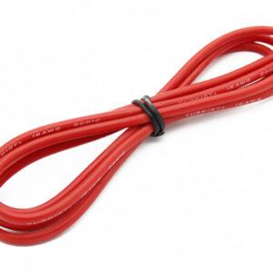 Cavi/Cables