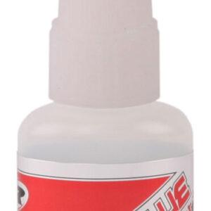 Colle/glue-Adesivi/Adhesive