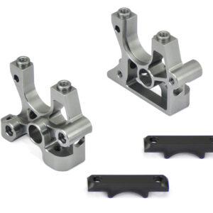Ricambi/Spare parts